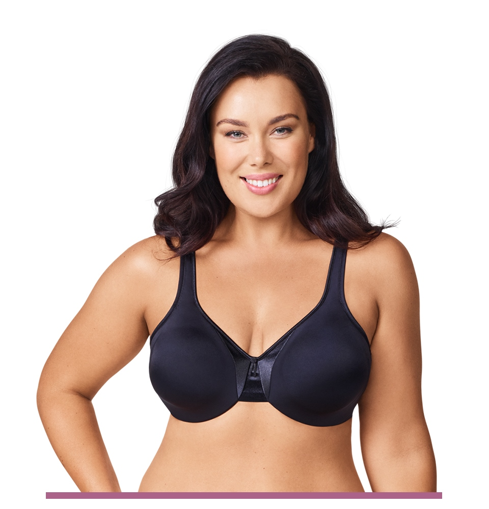 407fcce933 Signature Support Underwire Style  35002